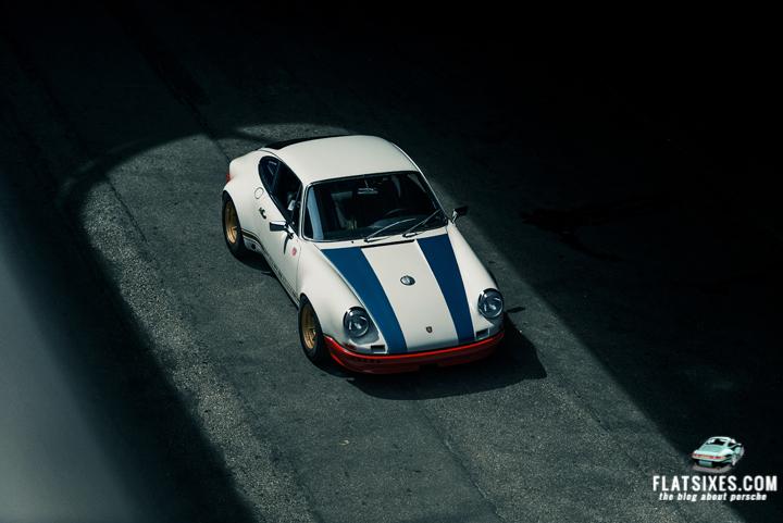 Porsche2.SK 04