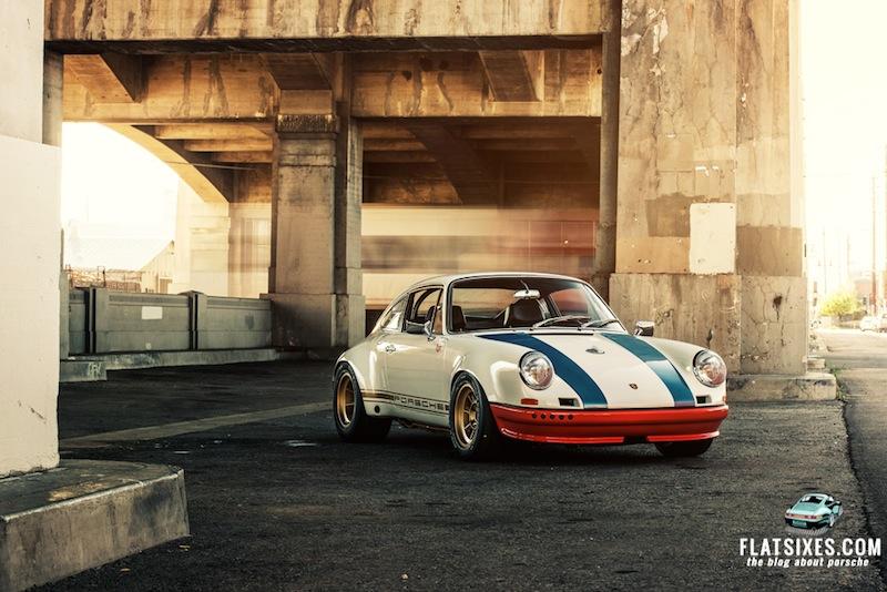 Porsche3.SK 05