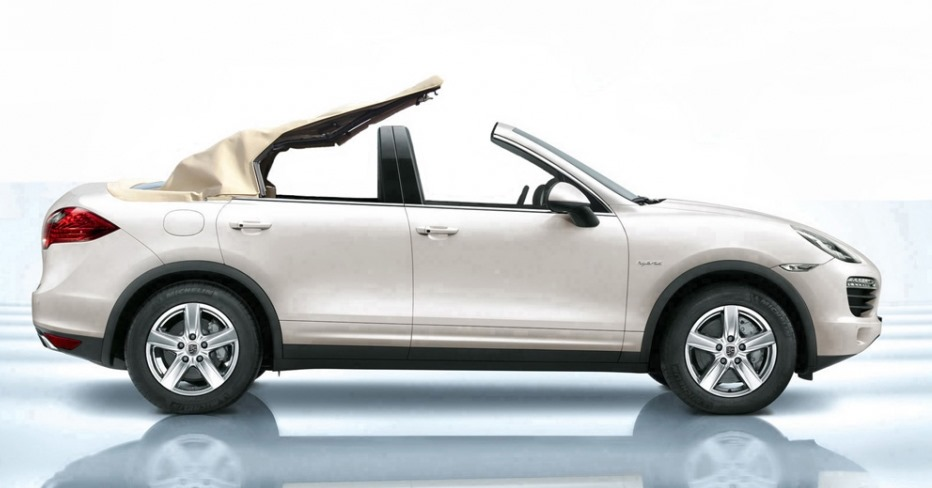 porsche-cayenne-convertible-by-nce-3