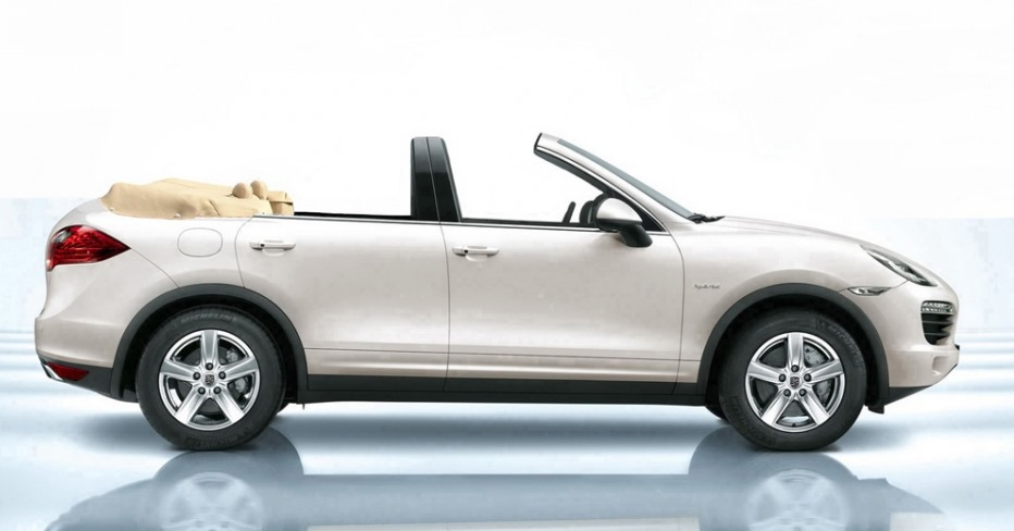 porsche-cayenne-convertible-by-nce-5