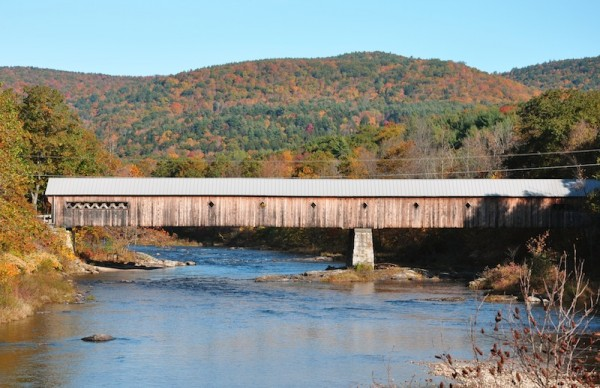 Vermont_covered_bridge_
