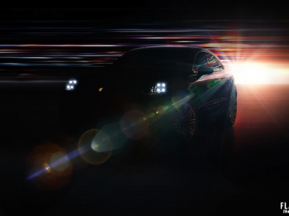 Porsche Begins The Official Reveal Of The Macan On New Microsite