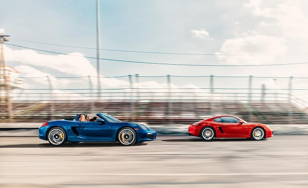 2014-porsche-boxster-s-and-cayman-s-photo-554455-s-986x603