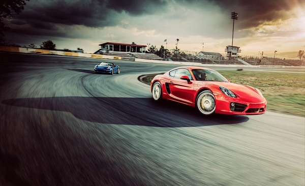 2014-porsche-boxster-s-and-cayman-s-photo-554456-s-986x603