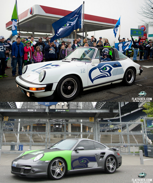 seattle-seahawks-porsche1-600x318