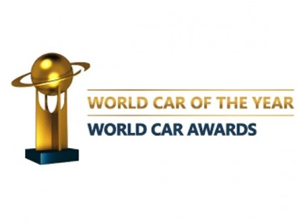 World Car of the year Awards