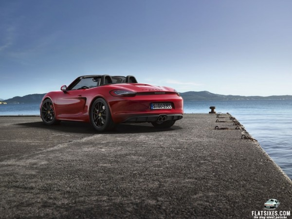 03.Boxster GTS _3_