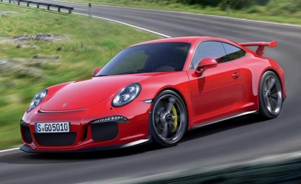 2014-Porsche-GT3