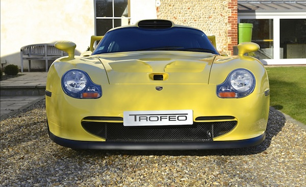 GT1 Starassenverion for sale3