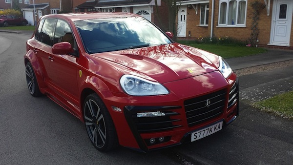 ferrari-porsche-cayenne-for-sale5