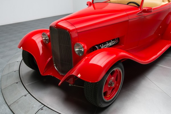 1932-Ford-Roadster_264711_low_res