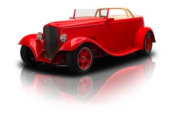 1932-Ford-Roadster_264758_low_res