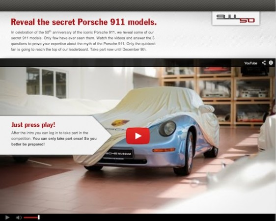 test-your-porsche-knowledge-562x450