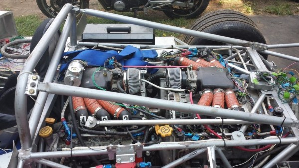 1971-Porsche-917-10-CanAm-Tribute-Engine