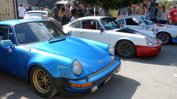 Deus-Porsche_800