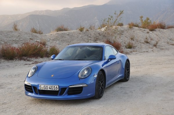10 things we learned driving porsches new 991 gts flatsixes 10615499101001625303717392728555441471521963n publicscrutiny Choice Image