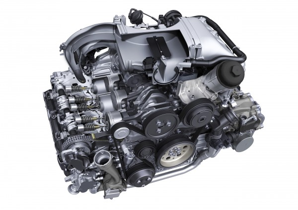 porsche 991 engine diagram 10 things we learned driving porsche s new 991 gts flatsixes  driving porsche s new 991 gts