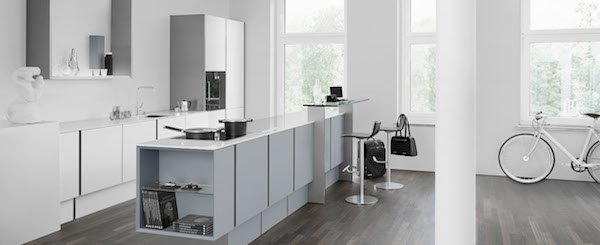 porsche design kitchen poggenpohl p 7350 kitchen by porsche design studio 1601