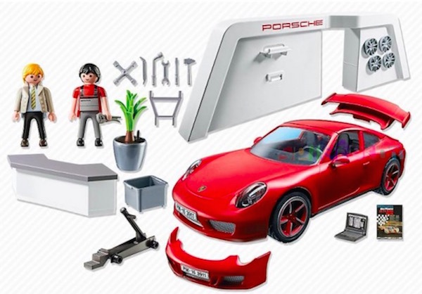 Playmobil-Porsche-full-set