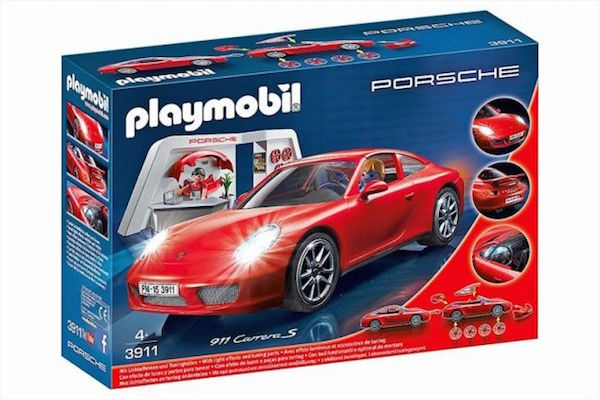 playmobil-porsche-911-box