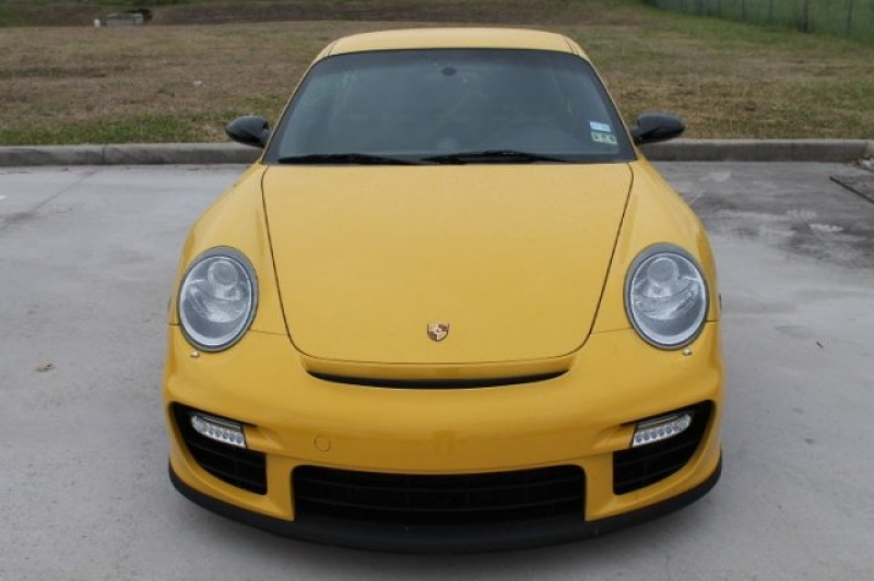 997 GT2 For Sale