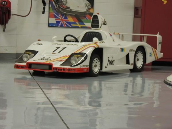 1981-Porsche-936-Jr-Kart-18-1024x768