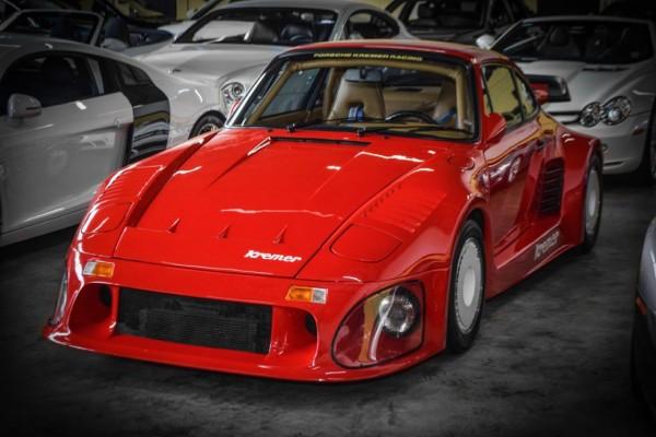 1986-Porsche-Kremer-K2-2