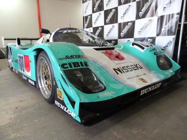 1987-Porsche-962-a-4-1024x768