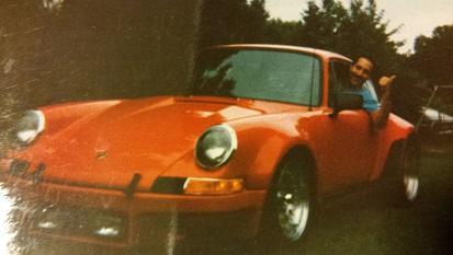 911 300005 pre-production
