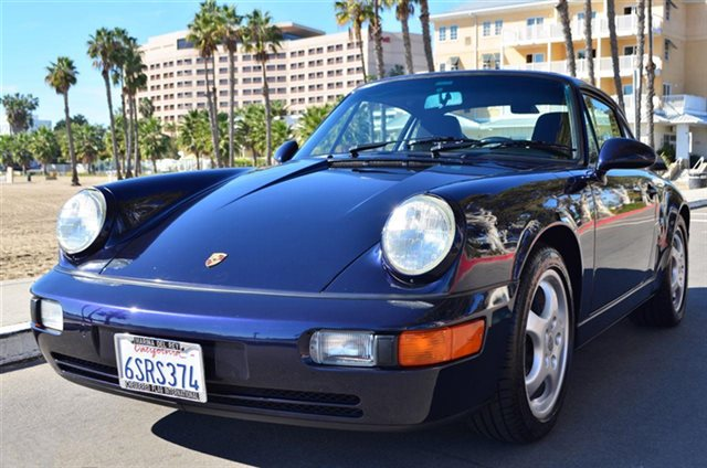 used-1994-porsche-911_rs-americacoupe-1952-13004615-1-640