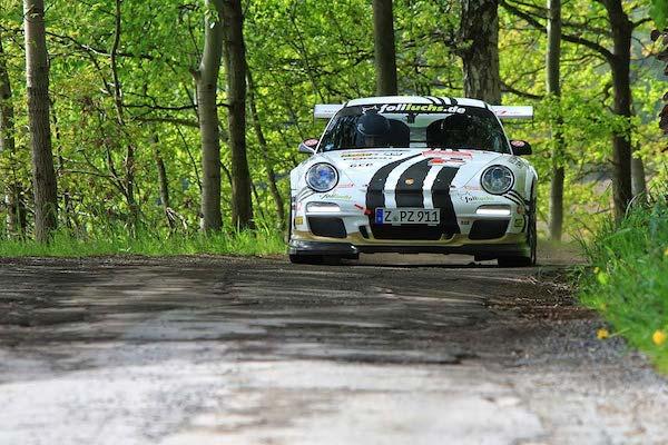 Sachsen-Rallye-2014-159