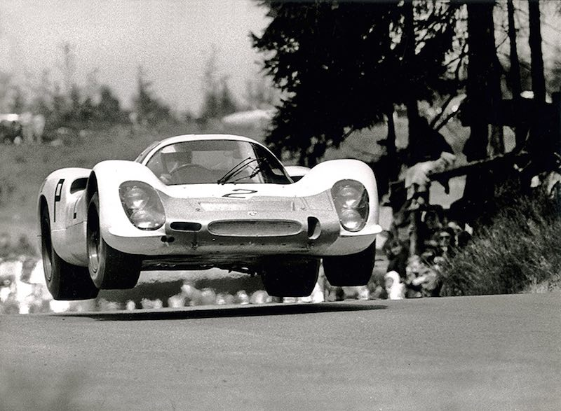 27 1000 km Nürburgring _ 1968 Vic Elford-Web