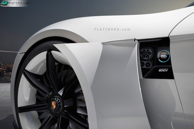 porsche mission e electric car type-717-side-small