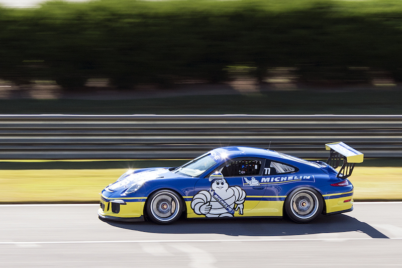 Michelin911GT3CupBMP