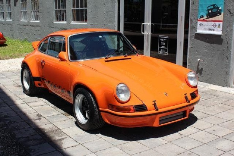used-1977-porsche-911-rsrcarreracoupetribute-12388-13728737-1-640