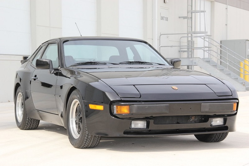 944 For Sale