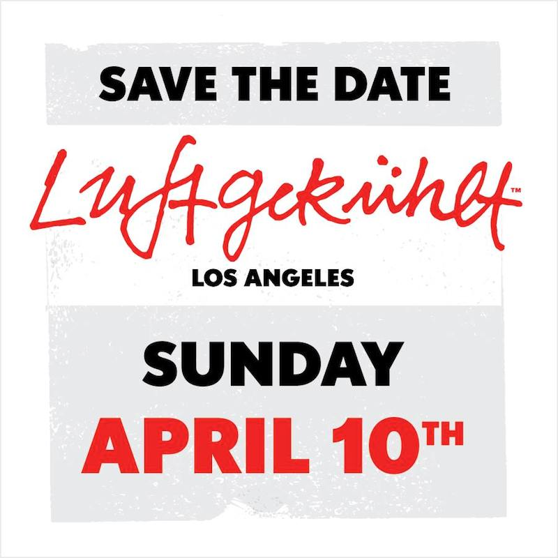 save the date luftgekuhlt 2016
