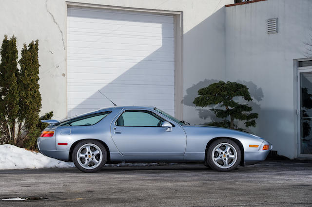 928 GTS For Sale