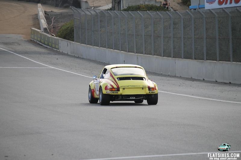 Porsche-Monterey97