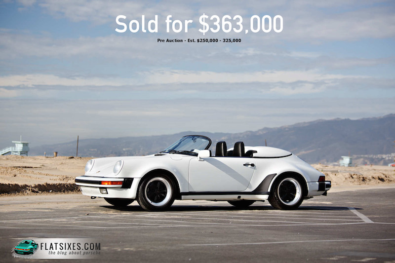 1Jerry-Seinfelds_1989_Porsche_911_Speedster_for_sale_BH