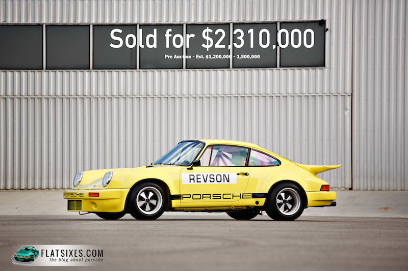 Jerry-Seinfelds_1974_Porsche_911_Carrera_IROC_RSR_for_sale_BH