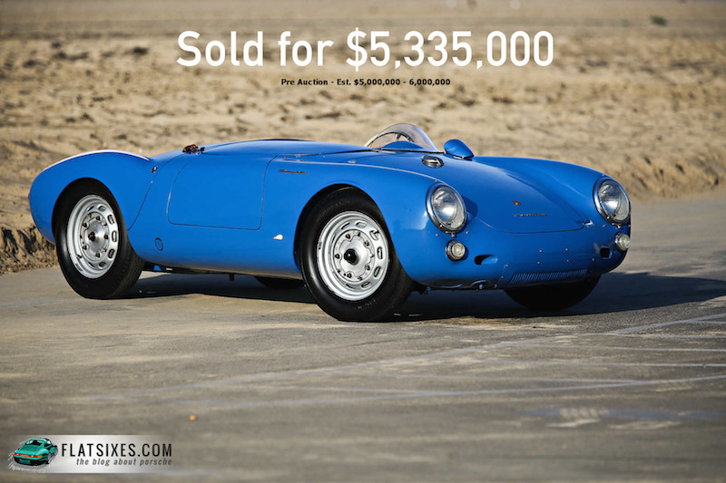 Jerry_Seinfelds_1955_Porsche_550_Spyder-for_sale_MH