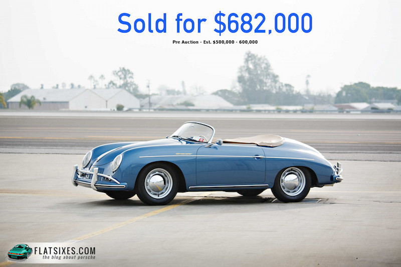 Jerry_Seinfelds_1957_Porsche_356_A_Speedster_0087_for_sale_BH