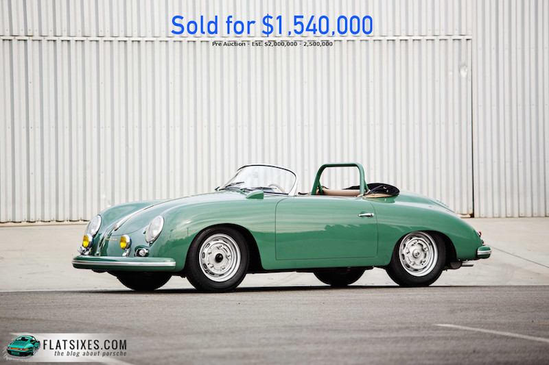 Jerry_Seinfelds_1958_Porsche_356_A_Carrera_Speedster_GS-GT_for_sale_BH