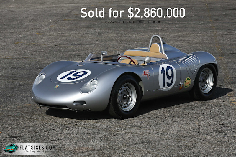 Jerry_Seinfelds_1959_Porsche_718_RSK-for_sale_MH