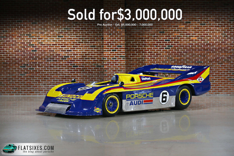 Jerry_Seinfelds_1973_Porsche_917-30_Can-Am_Spyder-for-sale-MH