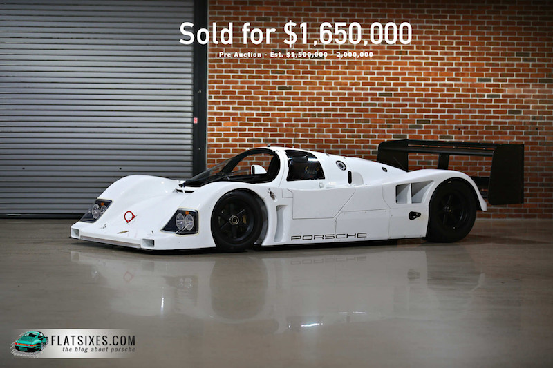 Jerry_Seinfelds_1990_Porsche_962C-for_sale_MH