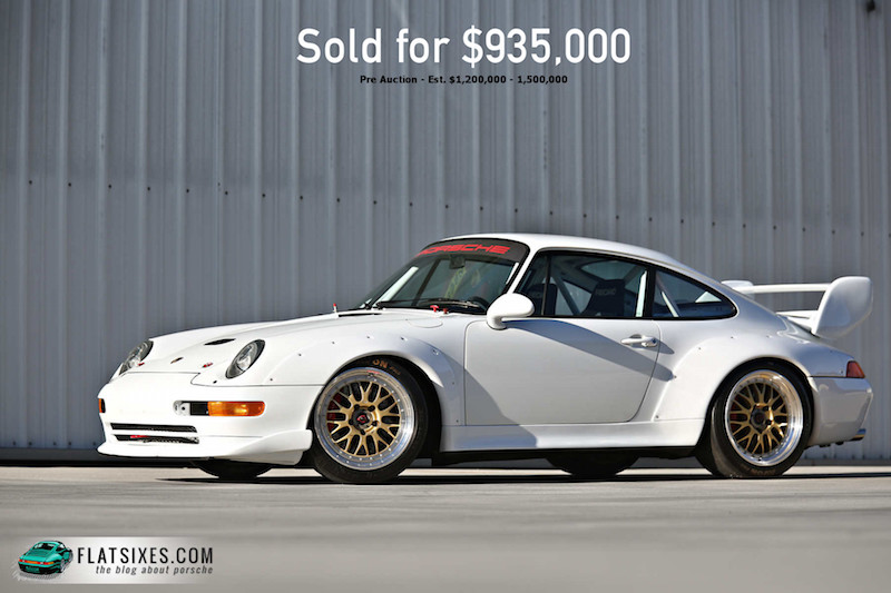 Jerry_Seinfelds_1998_Porsche_993_Cup_RSR-for_sale_MH