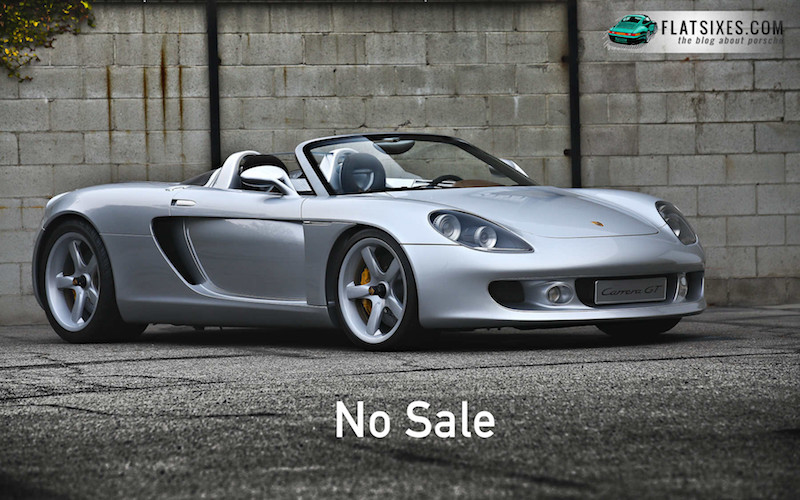 Jerry_Seinfelds_2000_Porsche_Carrera_GT_Prototype-for_sale_MH