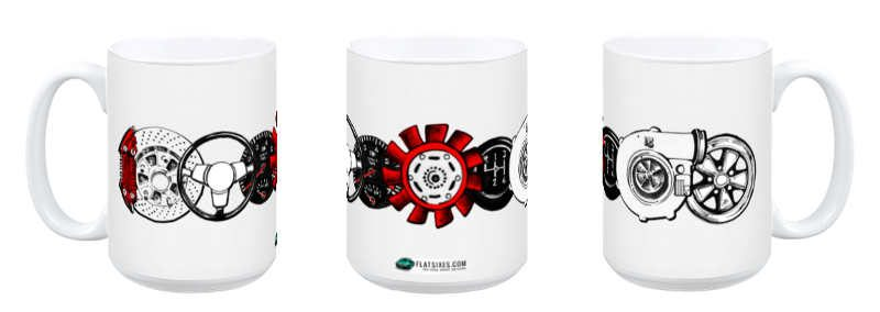 flatsixes-turbocharge-your-morning-coffee-mug